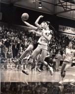 Wilma Rudolph Basketball