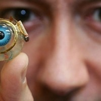 Argus II Bionic Eye: Good News for Retinitis Pigmentosa Sufferers