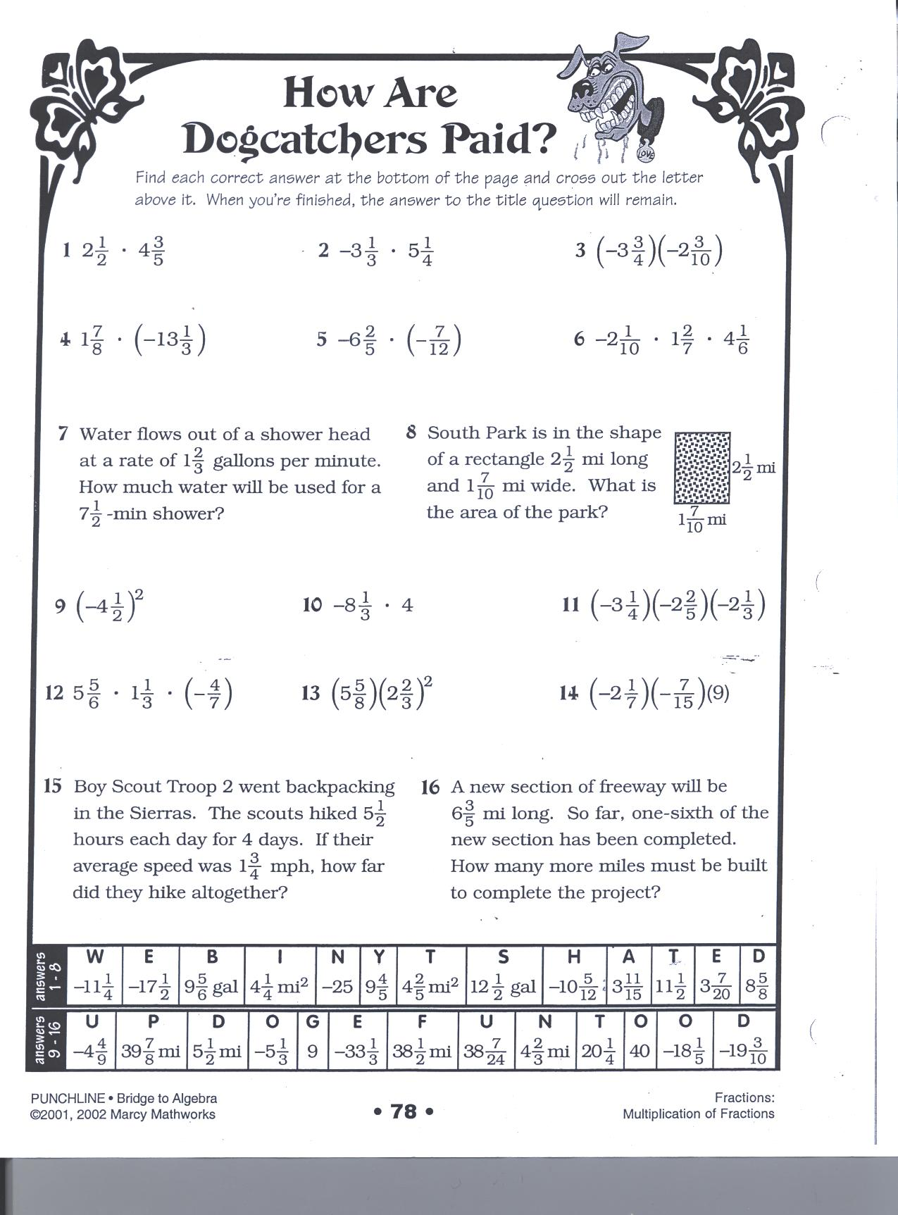 pizzazz math worksheets algebra algebra pizzazz answersmath worksheets for grade 7 rational. Black Bedroom Furniture Sets. Home Design Ideas