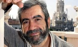 Antonio muñoz molina1