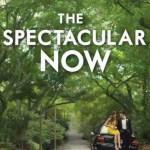 the specracular now