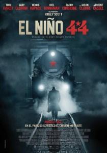 cartel_El_Niño_44_online