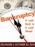 Weil Gotshal Manges Weil Gotshal Bankruptcy Blog