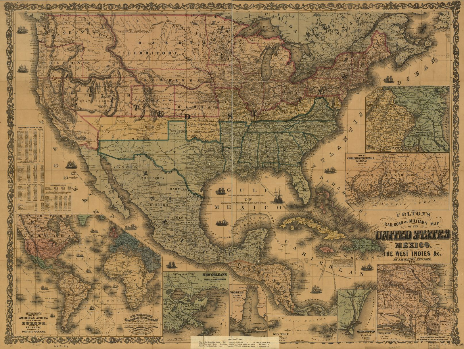The Changing Mexico Us Border Worlds Revealed