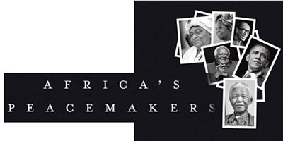 Africas-Peacemakers-13-05-2014