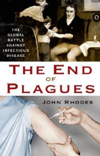 The end-of_plagues