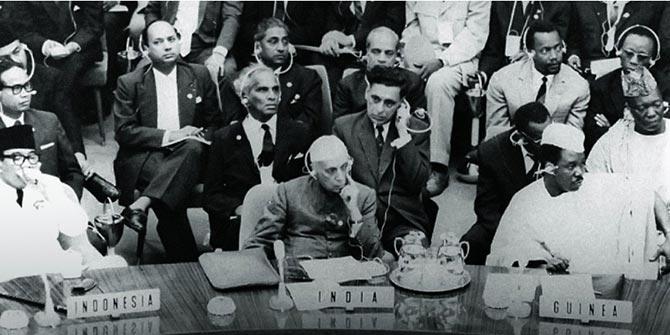 asian_african_conference_bandung_1955_imgsize_buehne