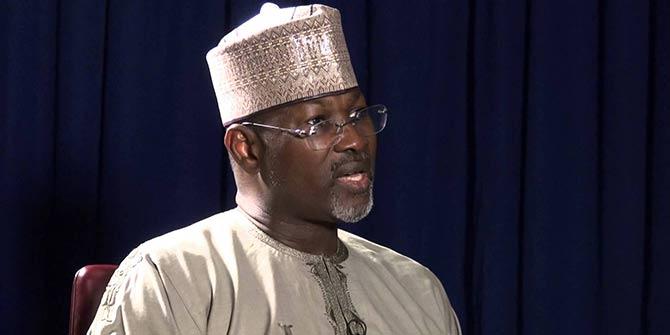 Making elections work: leadership, legitimacy and longevity in Nigeria's democratisation
