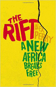 The-Rift_A-New-Africa-Breaks-free