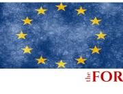 europe forum 20