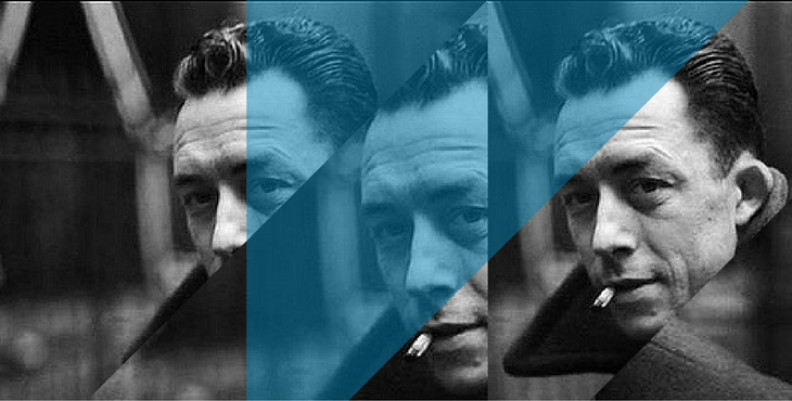 Camus-Existentialism-Is-Easy
