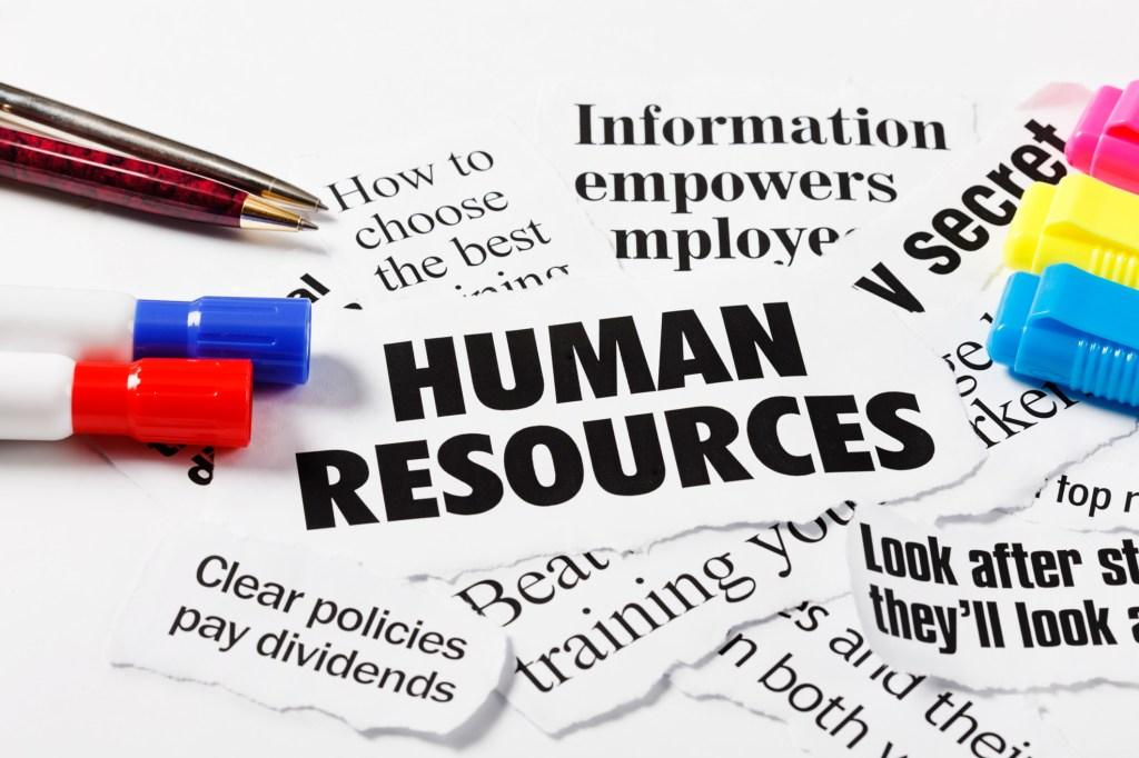 2 Business Management Leadership