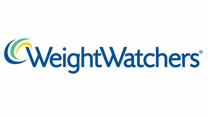 Visit a FREE Weight Watchers Open House