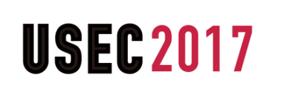 USEC2017_logo