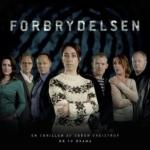 Storytelling (Or, Why I loved Forbrydelsen – The Killing)