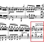 beethoven-op-111-1-satz-takt-34-extra