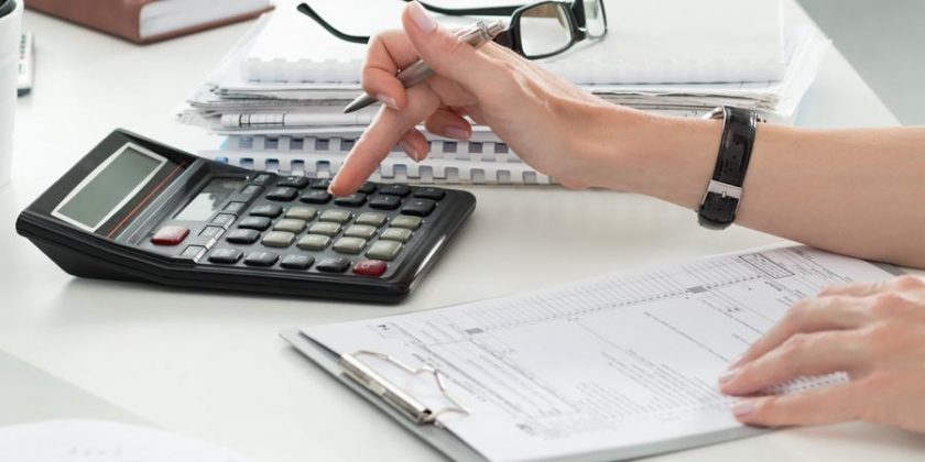 What Skills Do You Need to Succeed in Accounting?
