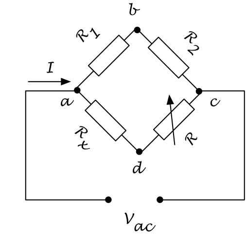 electric circuits kit