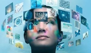 Virtual reality argumentative essay