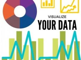 datavisualization