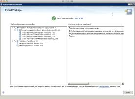 Portal8 Install