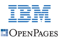IBM OpenPages GRC Platform - modular methodology