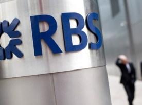 royal-bank-of-scotland-rbs