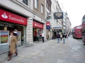 santander-smartbank-mobile-app
