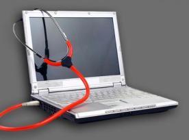 computer stethescope