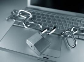 locked-computer-keyboard