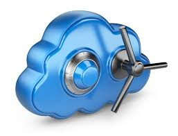 Re-think the Customer Portal Using Cloud