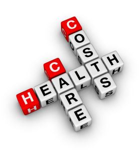 Hospital Price Transparancy