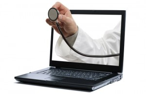 Telehealth Impacting Access, Cost and Quality