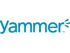 Yammer