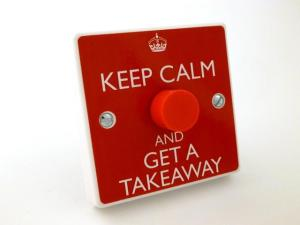 Keep-Calm-and-Get-a-Takeaway