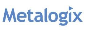 91583_Metalogix_Logo2011