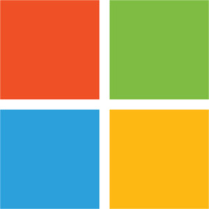 Released - Official Name for Oslo and New Office 365 SMB Plans