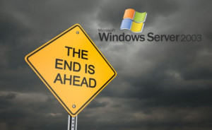 End-Is-Ahead-Graphic-sm-570x350