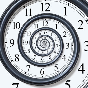 Why does Data Warehousing take so long?