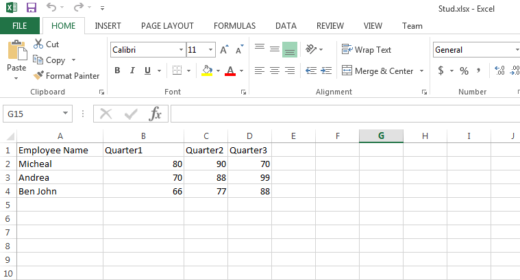 clust_chart_excel_data