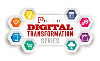 Digital-Transformation-Webinar
