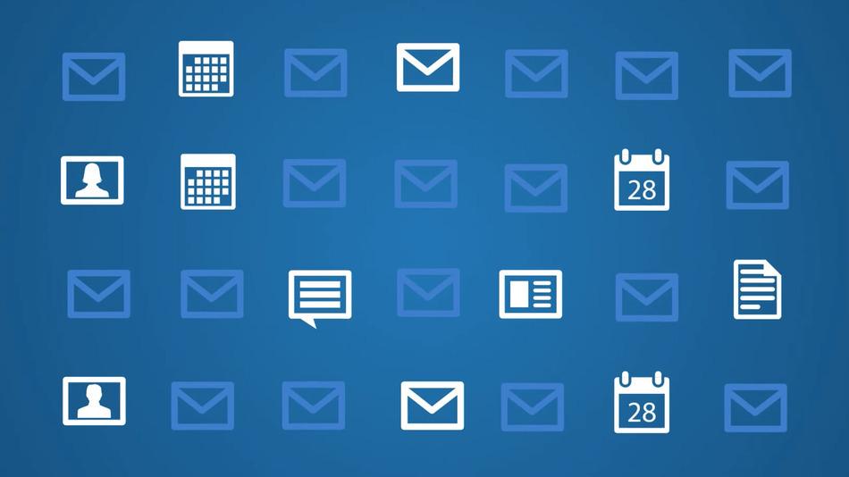 Work Smarter Tips for Microsoft Office Outlook 2010