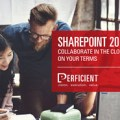 MSFT-Guide-SharePoint-2016-240