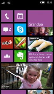 general-screen-start-screen