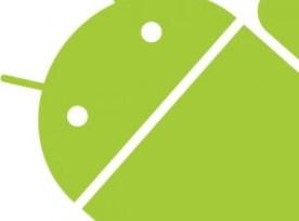 android-corner-logo