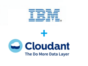IBM Buys Cloudant Cloud Database