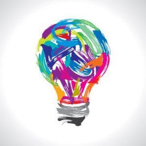 Creativity: A Matter of Taste