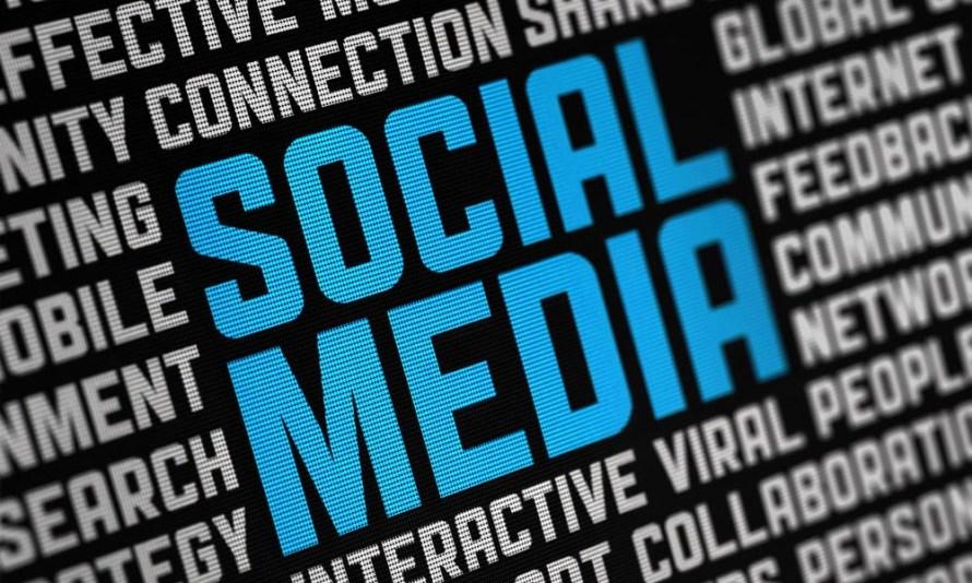 Best Tools For Impressive Social Media Marketing