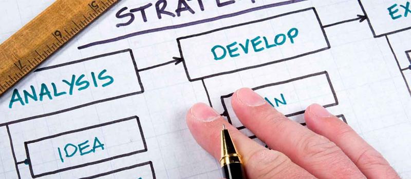 Best List Building Strategies For Better Business
