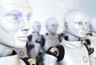 Is Technology Responsible For Destroying Jobs?